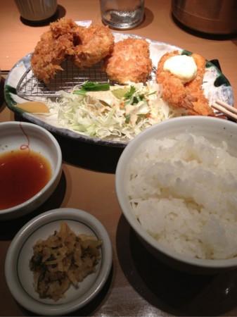 f:id:takashi_asakura:20130921000615j:image