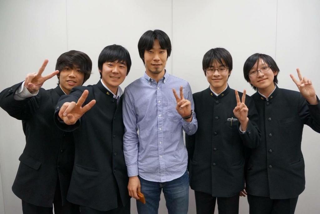 f:id:takashi_daito:20160728134710j:plain