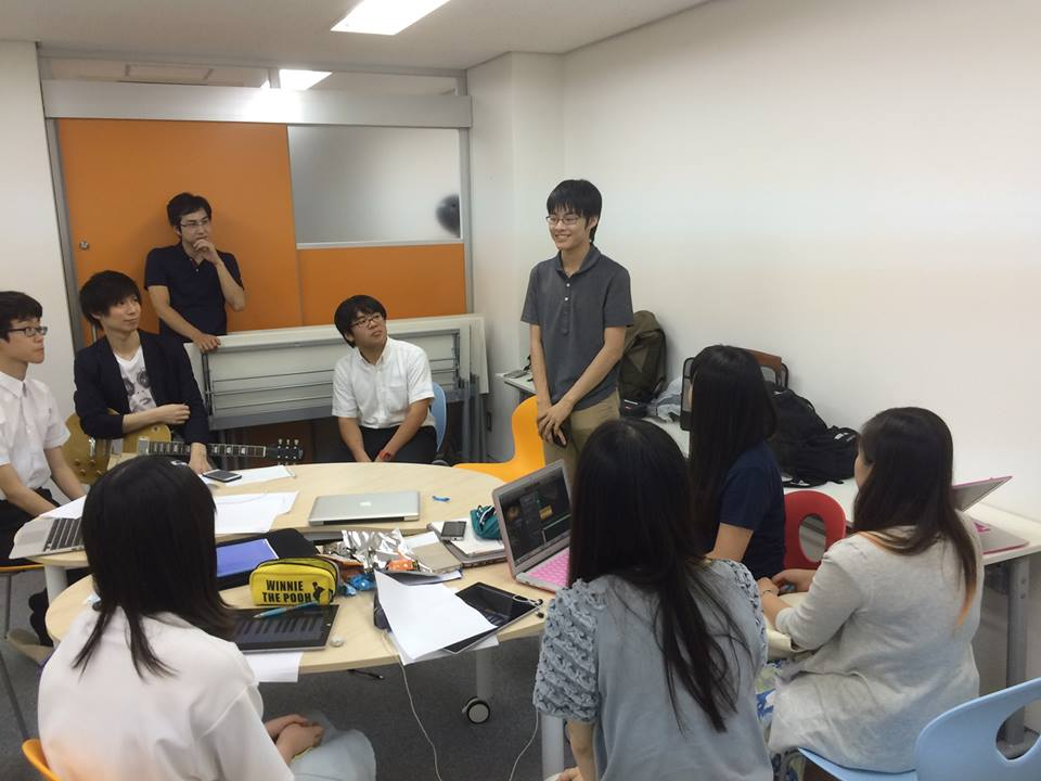 f:id:takashi_daito:20160728134732j:plain