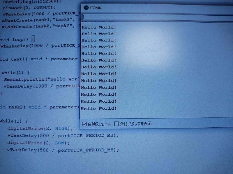 f:id:takashi_lab:20210211202343j:plain