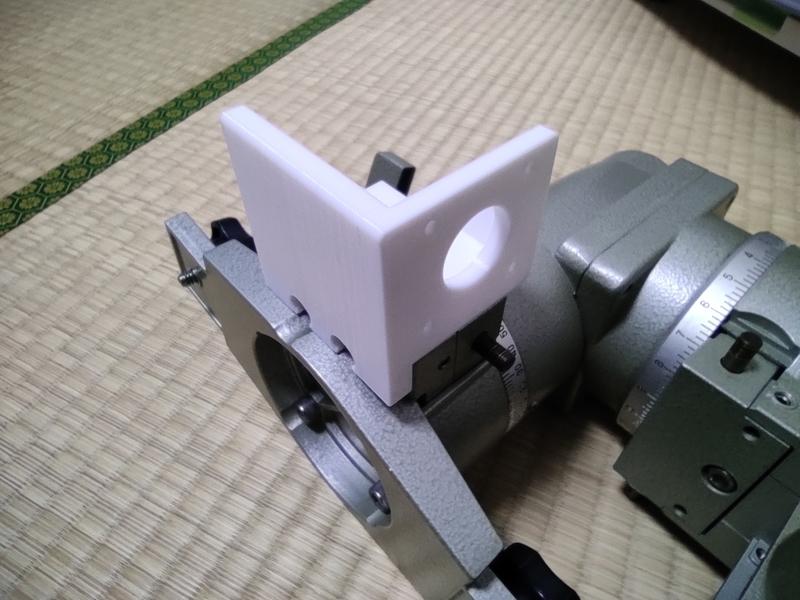 f:id:takashi_lab:20210211215641j:plain
