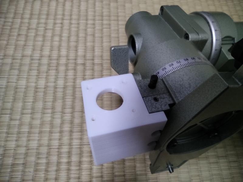 f:id:takashi_lab:20210211215651j:plain