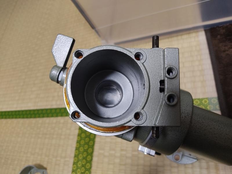 f:id:takashi_lab:20210429161013j:plain