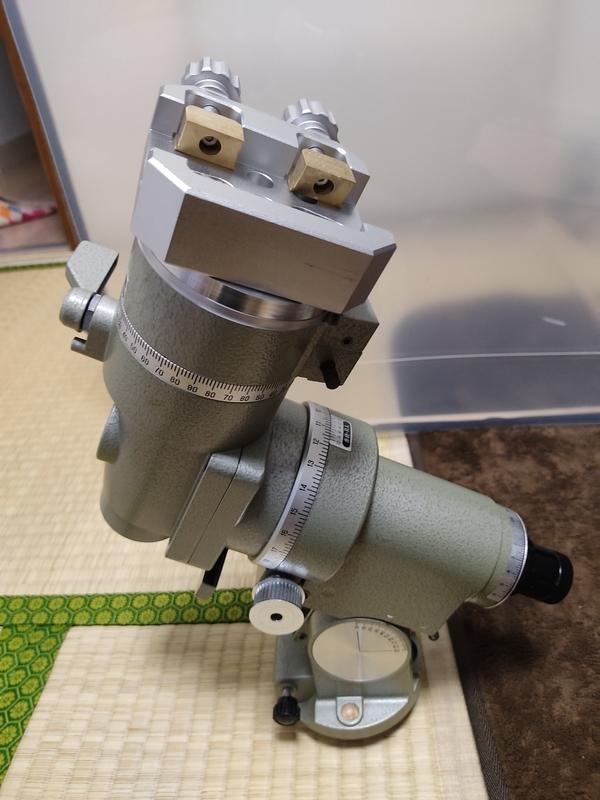 f:id:takashi_lab:20210429164558j:plain