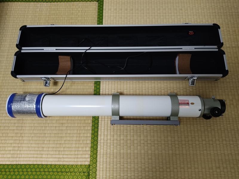 f:id:takashi_lab:20210429201235j:plain