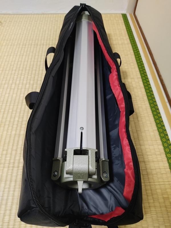f:id:takashi_lab:20210530225306j:plain