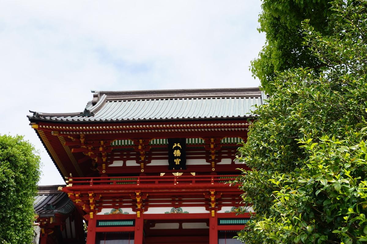f:id:takashi_tk2001:20210517172239j:plain