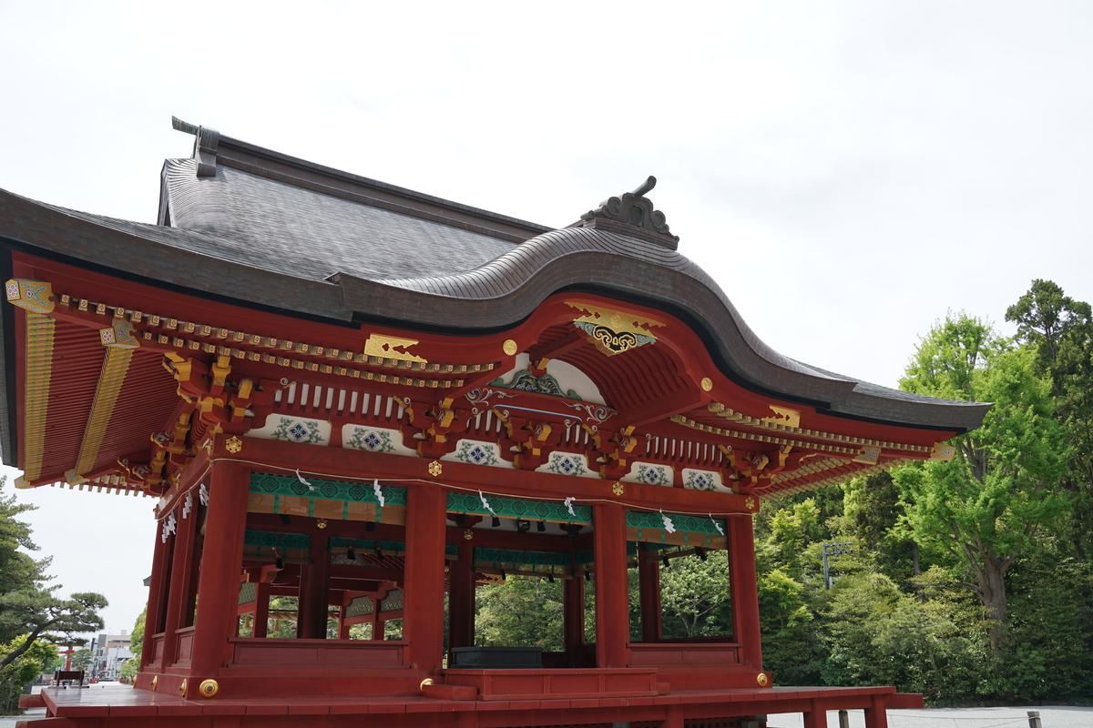 f:id:takashi_tk2001:20210517172242j:plain