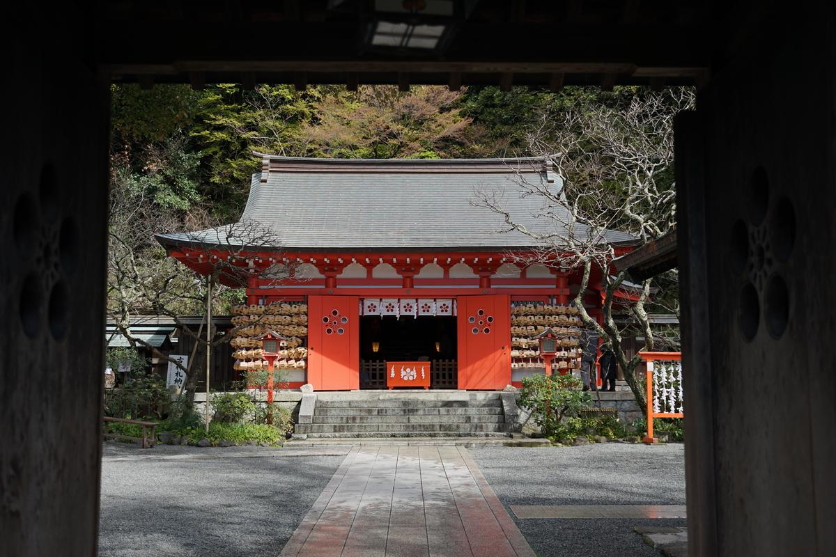 f:id:takashi_tk2001:20210517172525j:plain