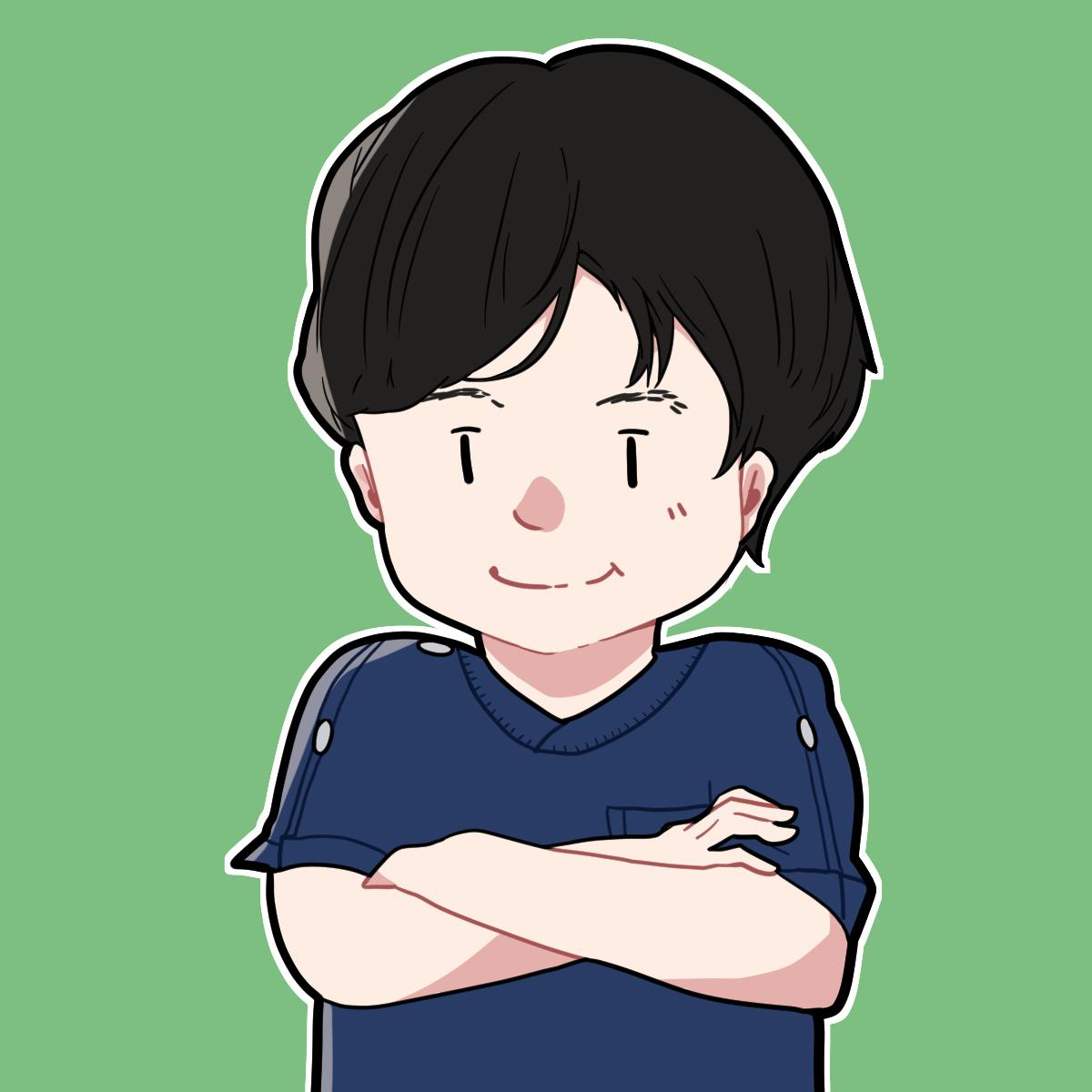 f:id:takashi_tk2001:20210519213219p:plain