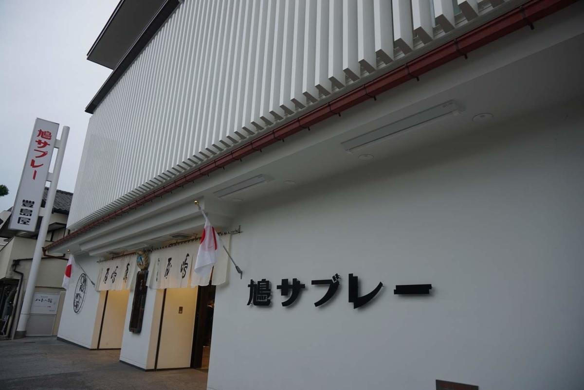 f:id:takashi_tk2001:20210525091723j:plain