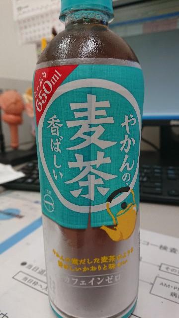 f:id:takashi_tk2001:20210525191150j:image