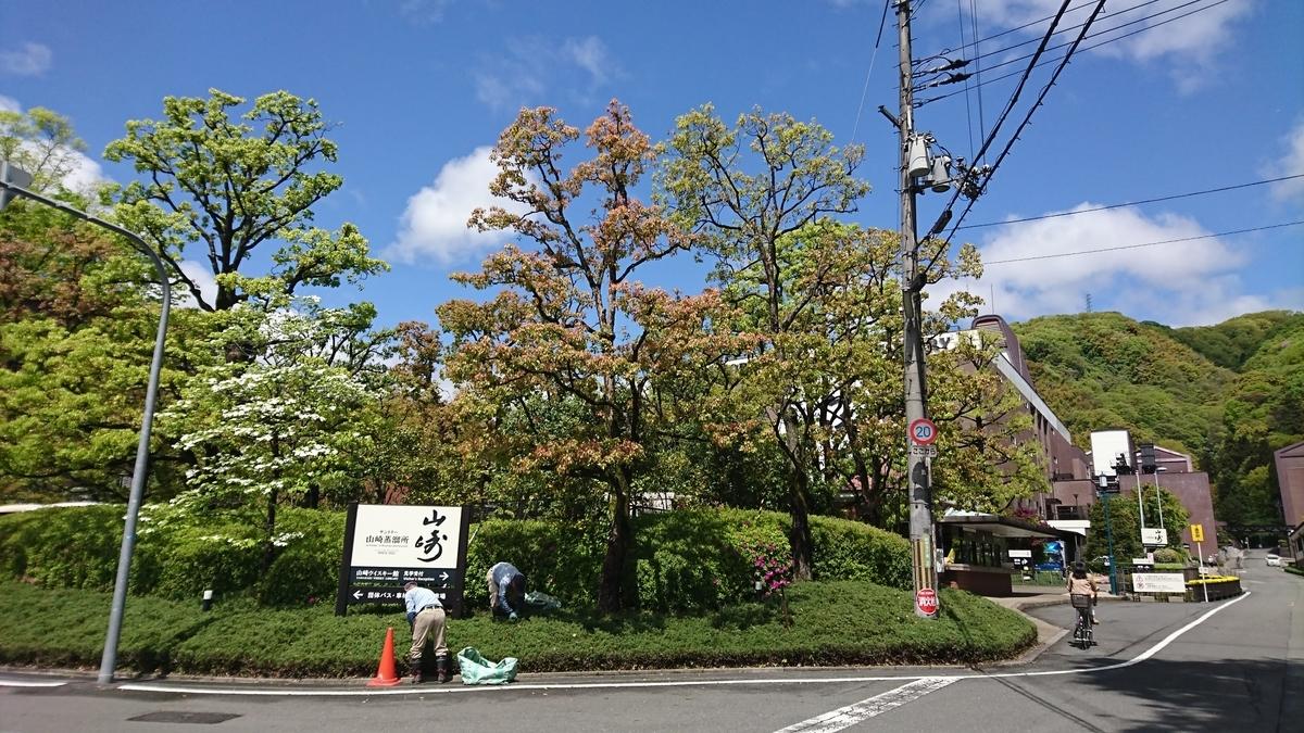 f:id:takashi_tk2001:20210601100746j:plain