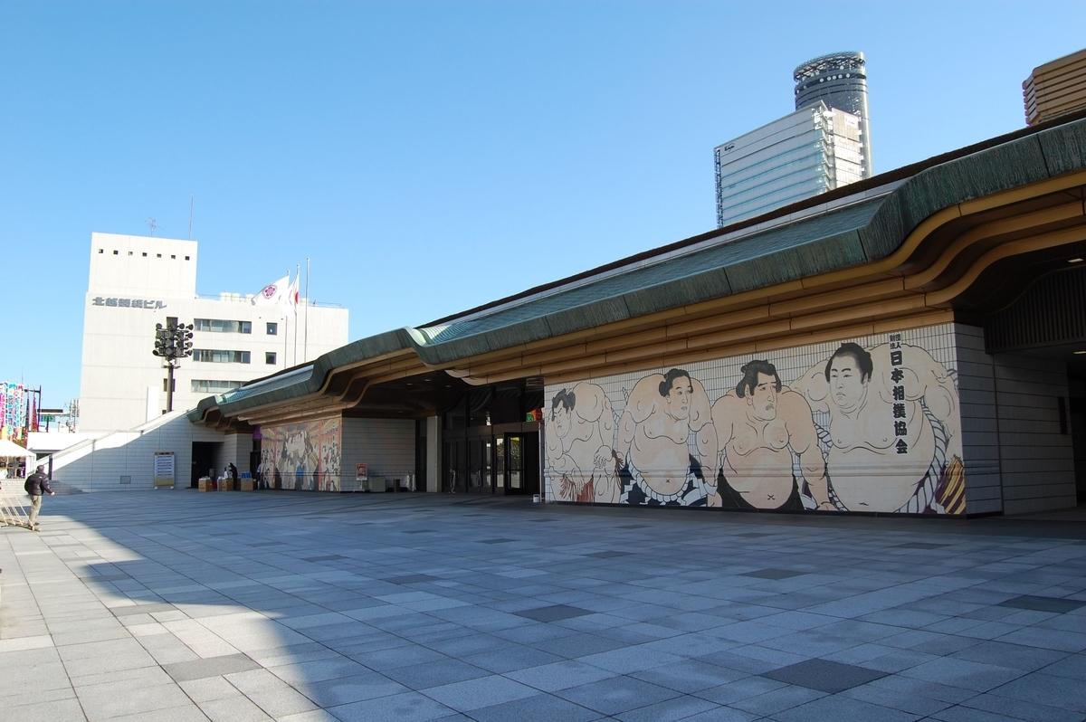 f:id:takashi_tk2001:20210603214959j:plain