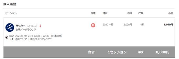 f:id:takashi_tk2001:20210604221811j:plain