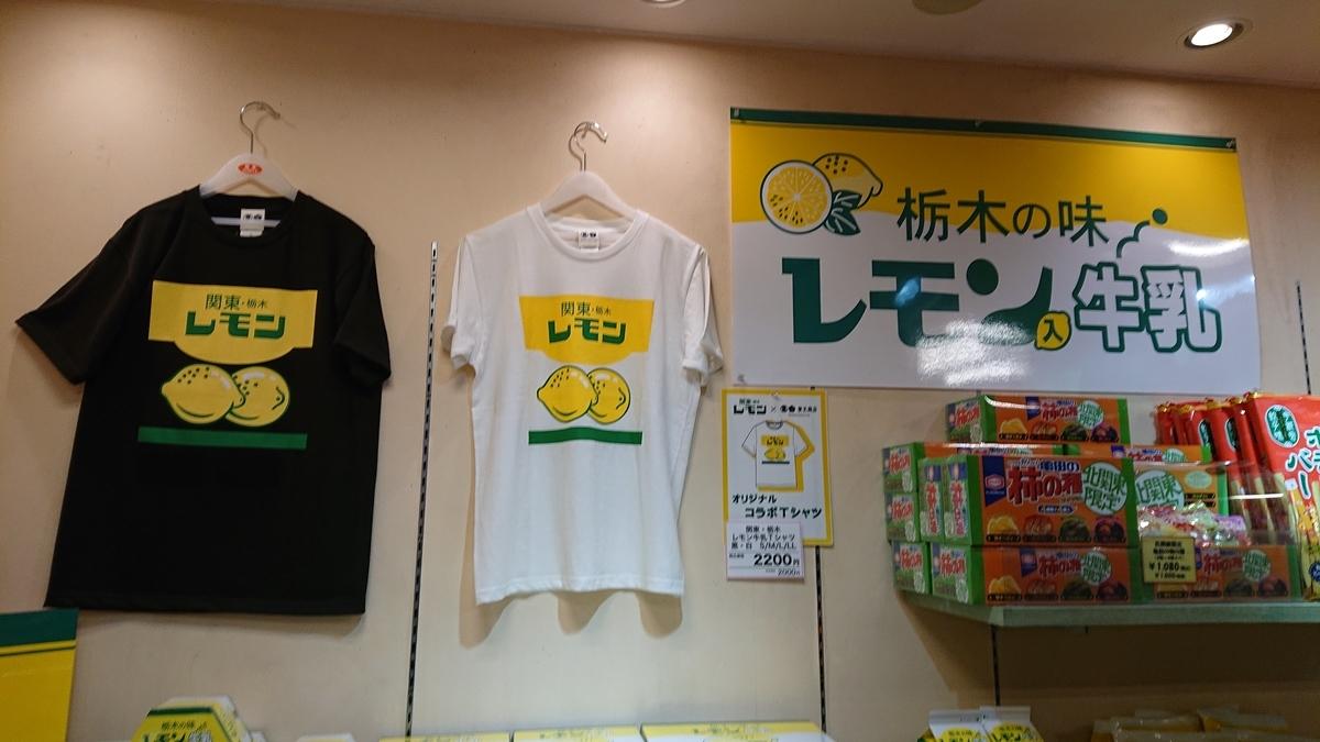 f:id:takashi_tk2001:20210605112637j:plain