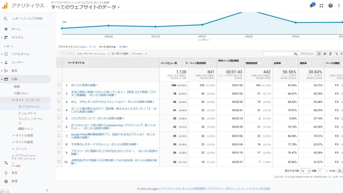 f:id:takashi_tk2001:20210605152226j:plain