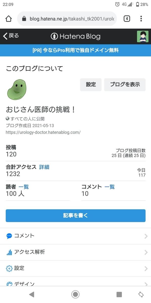 f:id:takashi_tk2001:20210607113344j:plain