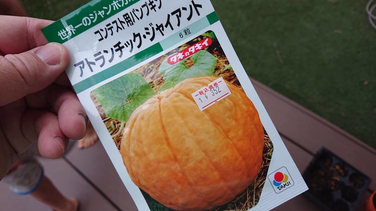 f:id:takashi_tk2001:20210612215039j:plain