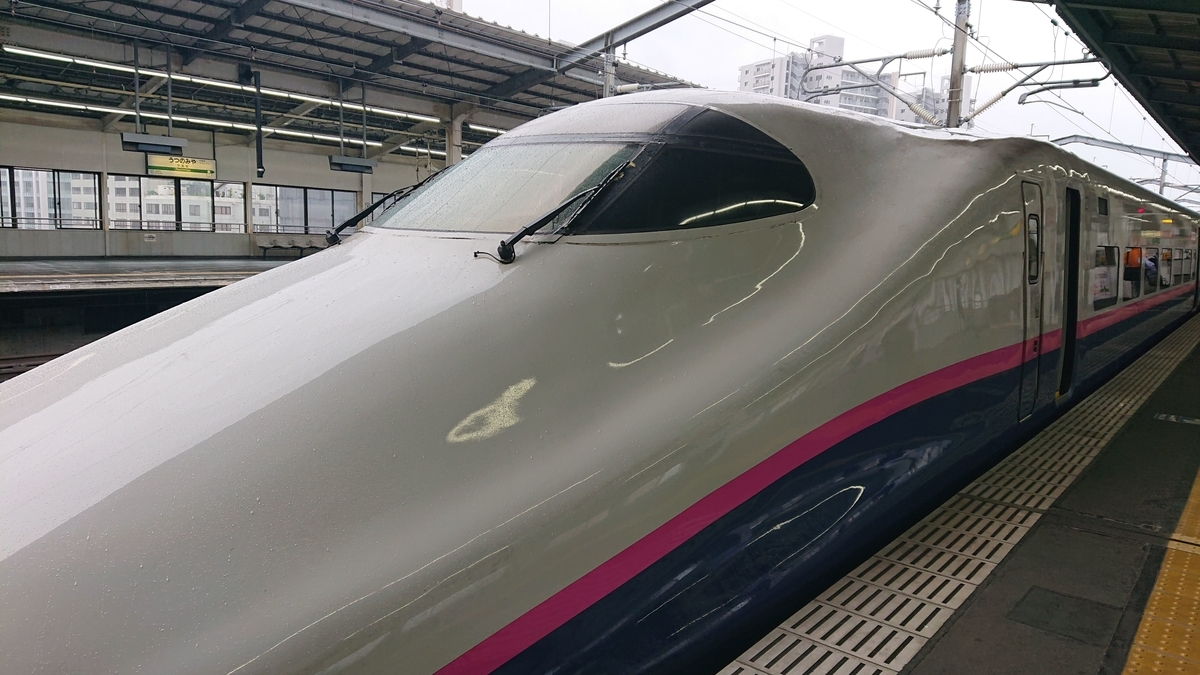 f:id:takashi_tk2001:20210619140825j:plain