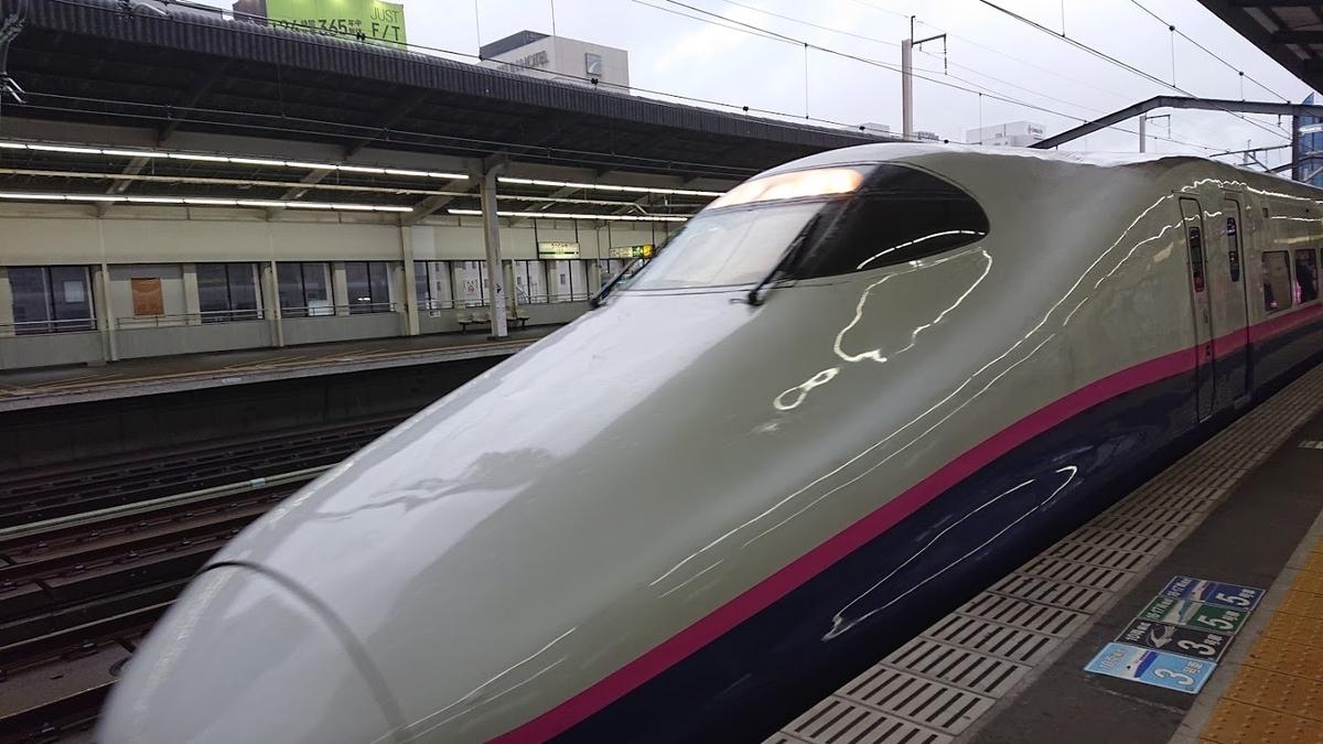f:id:takashi_tk2001:20210619225708j:plain