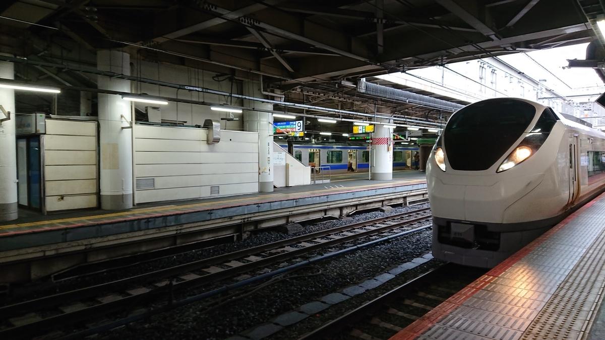 f:id:takashi_tk2001:20210707002549j:plain