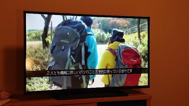 f:id:takashi_tk2001:20210713072710j:image