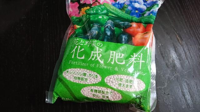 f:id:takashi_tk2001:20210713073035j:image
