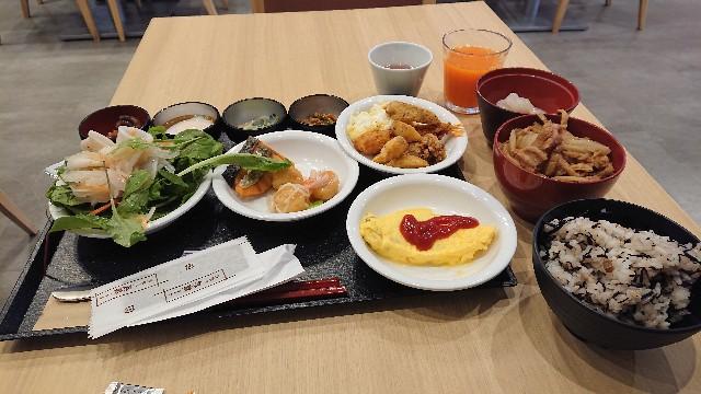 f:id:takashi_tk2001:20210713073238j:image