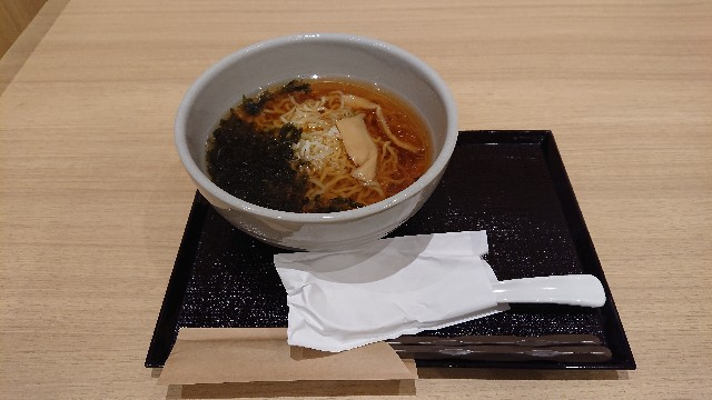 f:id:takashi_tk2001:20210713073734j:image