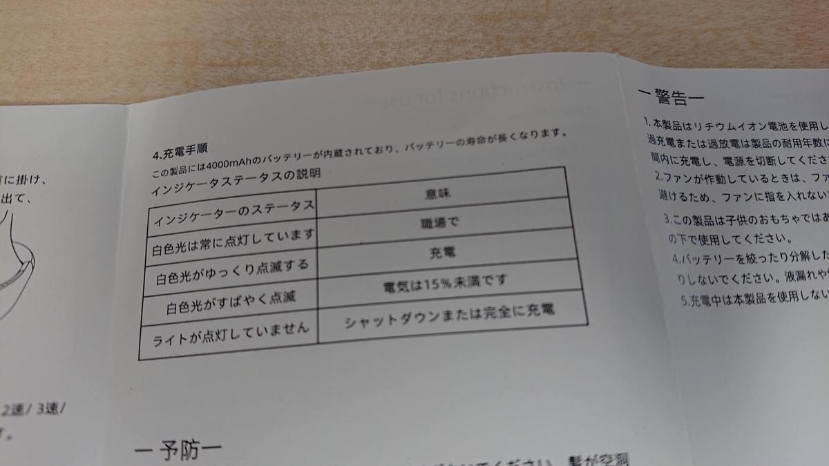 f:id:takashi_tk2001:20210721135915j:plain