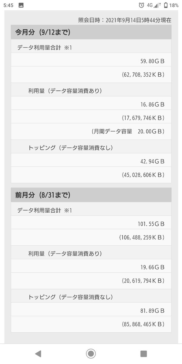 f:id:takashi_tk2001:20210914115650p:plain