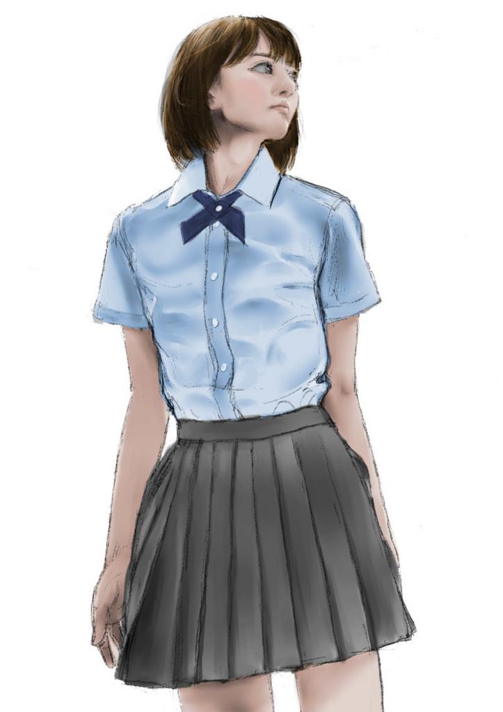 f:id:takashibagura:20180701200118j:plain