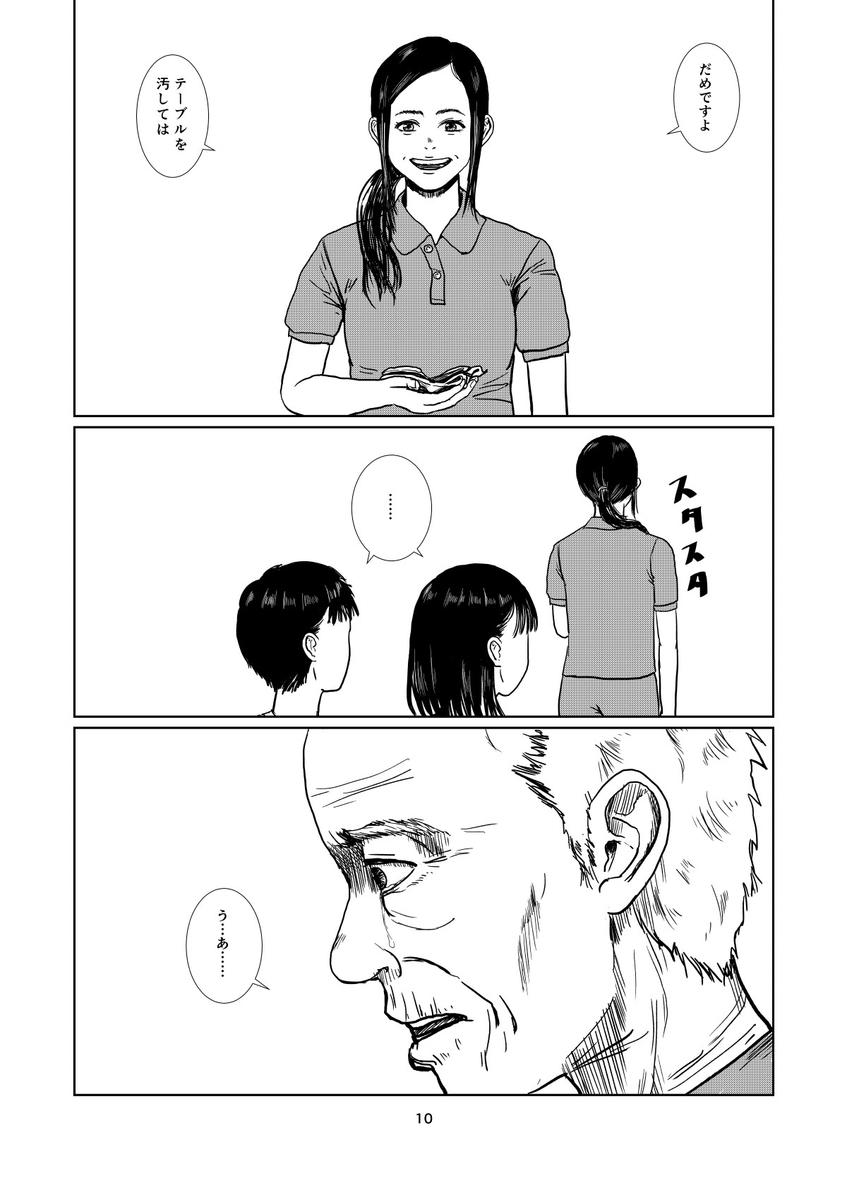 f:id:takashibagura:20190721181549j:plain