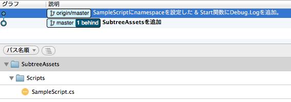 f:id:takashicompany:20141210002759p:plain