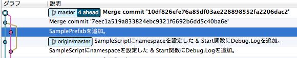 f:id:takashicompany:20141210003405p:plain