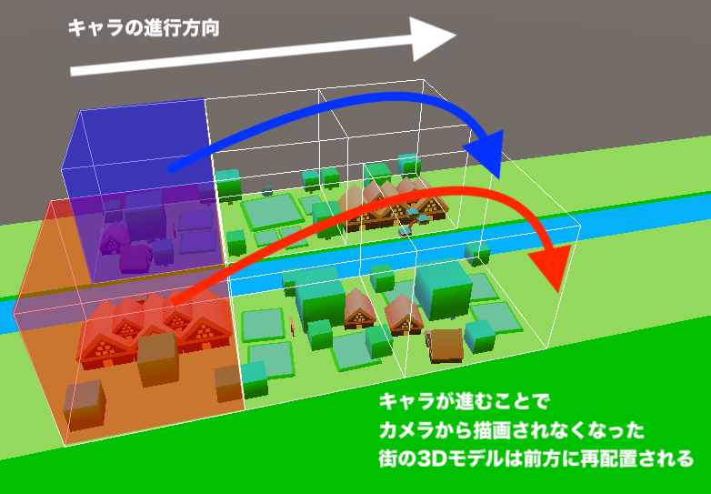 f:id:takashicompany:20181203102654p:plain
