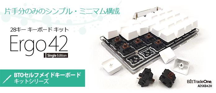 f:id:takashicompany:20210516144541p:plain