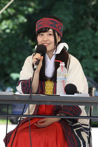f:id:takashifujikawa:20160913072031j:plain