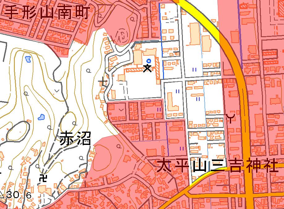 f:id:takashifujikawa:20160920150931p:plain