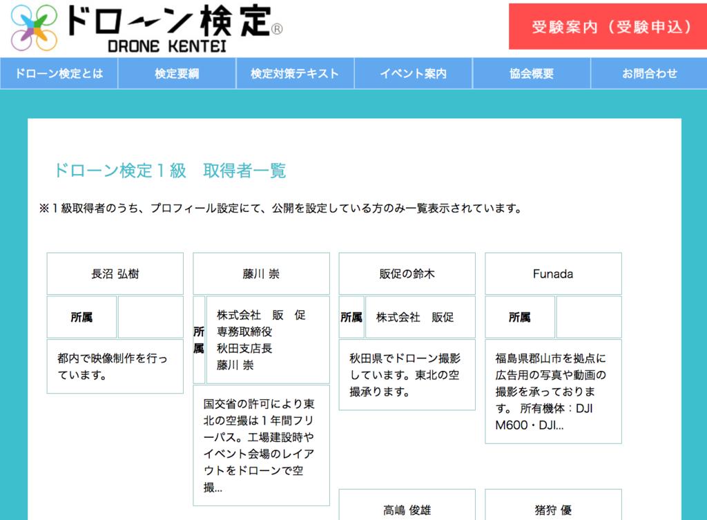 f:id:takashifujikawa:20161012044130p:plain