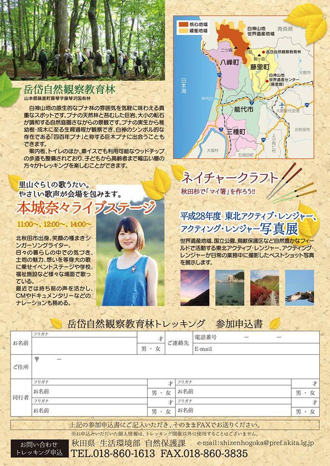 f:id:takashifujikawa:20161025181953p:plain