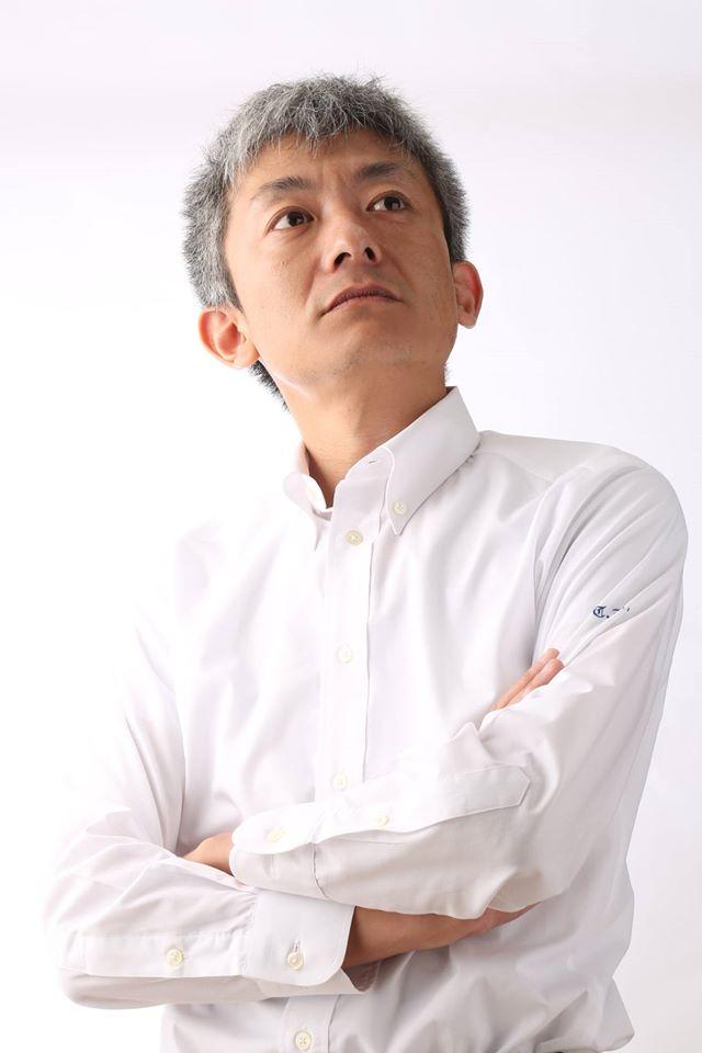 f:id:takashifujikawa:20161117083555p:plain