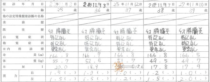 f:id:takashifujikawa:20161122023139p:plain