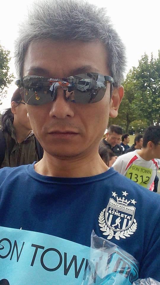 f:id:takashifujikawa:20161211110415p:plain