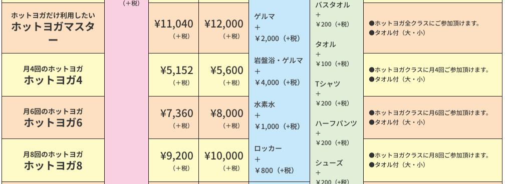 f:id:takashifujikawa:20170104103107p:plain