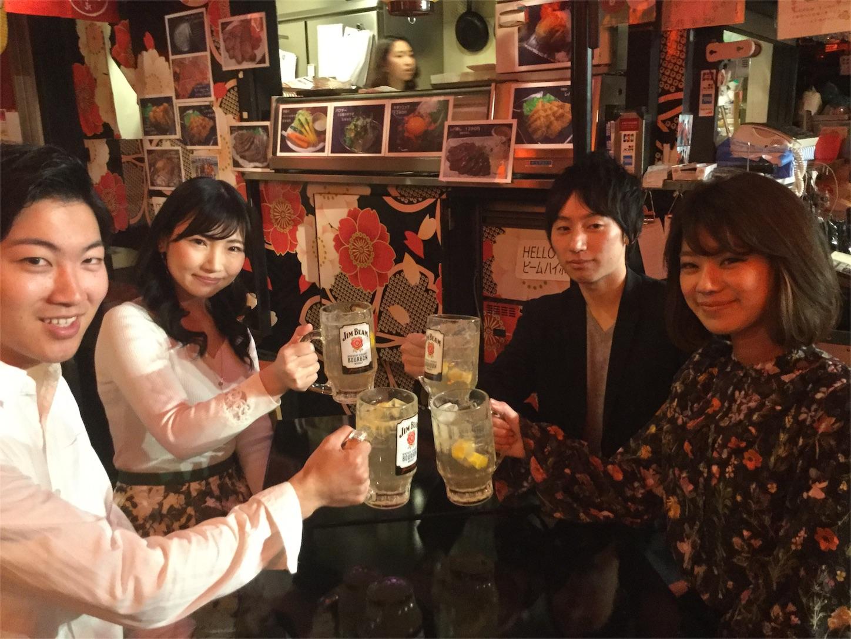 f:id:takashifujikawa:20170216140558j:image
