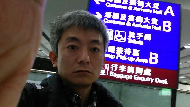 f:id:takashifujikawa:20170225174213j:image