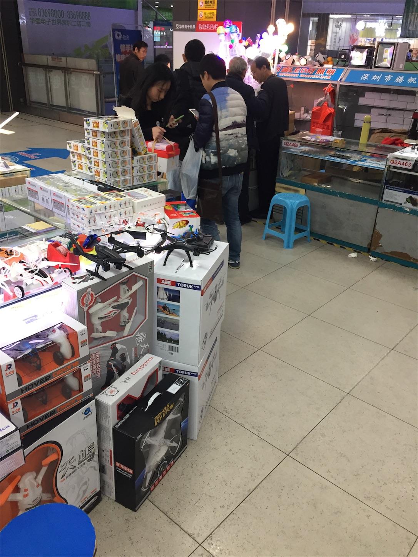 f:id:takashifujikawa:20170228072123j:image