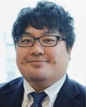 f:id:takashifujikawa:20170305074754p:plain
